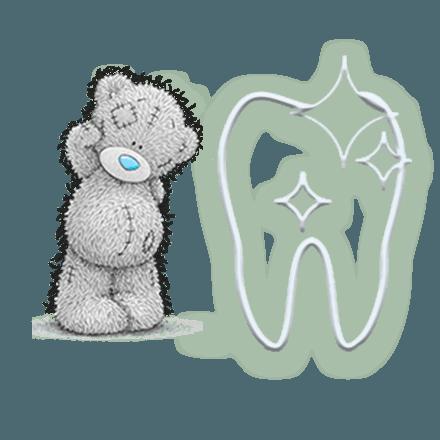 """Картинка """"Детская стоматология"""""""